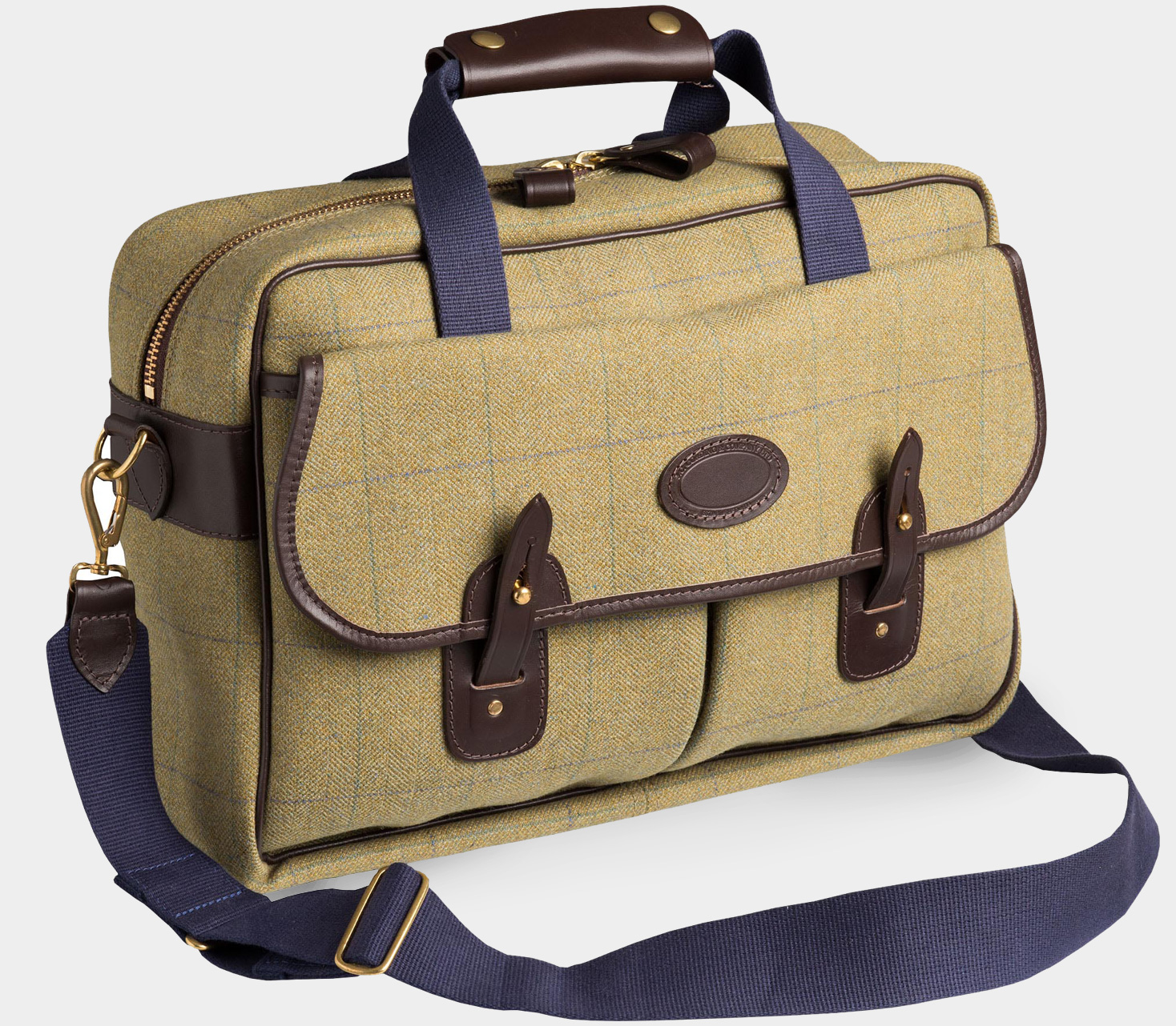 Men's Bags & Luggage