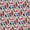 Birds of Paradise Liberty Cotton Shirt