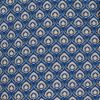 Ocelli Liberty Cotton Tana Lawn Shirt