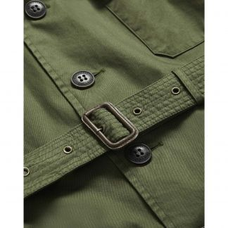 Cordings Grenfell Shooting Jacket Different Angle 1