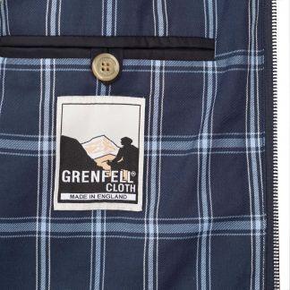 Cordings Grenfell Moor Allerton Golfer Different Angle 1