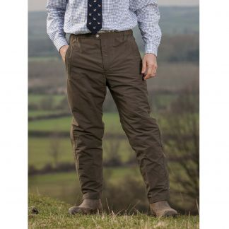 Cordings Schoffell Ptarmigan Superlight Overtrouser Different Angle 1