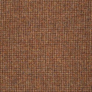 Cordings Brown Hunting Tweed Trousers Different Angle 1