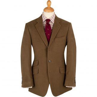 Cordings Lovat Earl Moleskin Jacket  Main Image