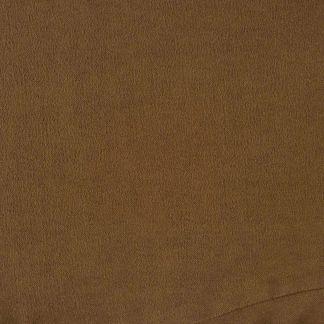 Cordings Lovat Earl Moleskin Trousers Different Angle 1
