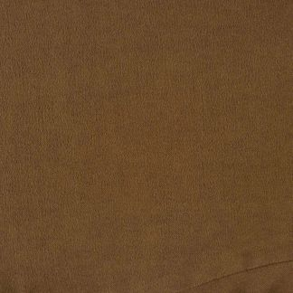 Cordings Lovat Earl Moleskin Waistcoat Different Angle 1