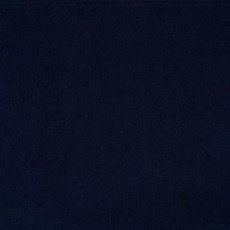 Cordings Navy Earl Moleskin Waistcoat Different Angle 1