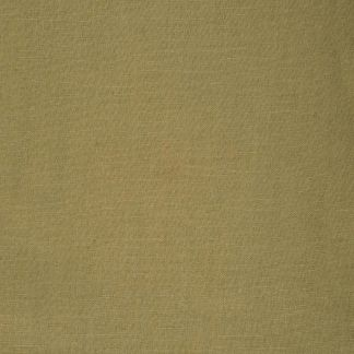Cordings Olive Green Linen Jacket Different Angle 1