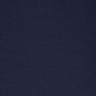 Cordings Navy Linen Jacket Different Angle 1