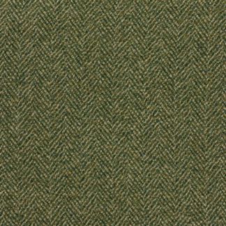 Cordings Firley Herringbone Tweed Garforth Cap  Different Angle 1