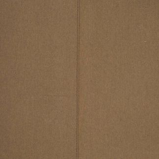 Cordings Khaki Wayfarer Jacket Different Angle 1