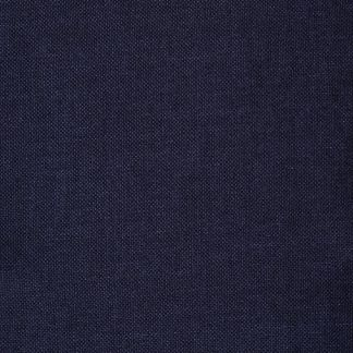 Cordings Rich Navy Livingstone Linen Jacket Different Angle 1