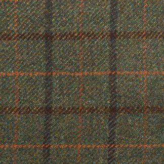 Cordings Ashdown Tweed Jacket Different Angle 1