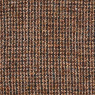 Cordings Brown Callanish Harris Tweed Jacket Different Angle 1