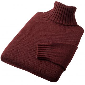 Cordings Wine Geelong Rollneck Different Angle 1