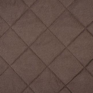 Cordings Olive Cheltenham Baleno Jacket Different Angle 1