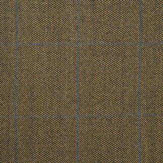 Cordings Elland Lightweight Tweed Jacket Different Angle 1