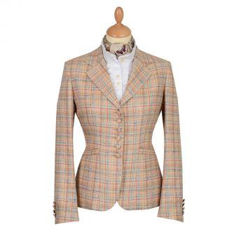 Cordings Torquay Chelsea Jacket Main Image
