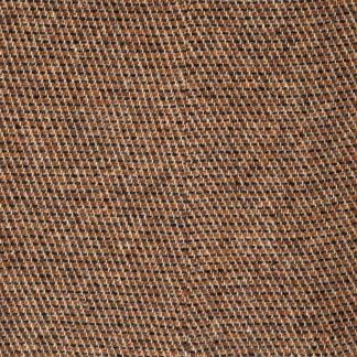 Cordings Brown T.ba Tweed Single Vent Jacket Different Angle 1
