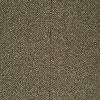 Cordings Green Ludlow Storm Tab Tweed Jacket Different Angle 1