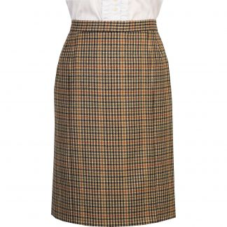 Cordings Wincanton Pencil Skirt Main Image
