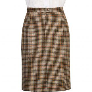 Cordings Wincanton Pencil Skirt Different Angle 1