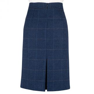 Cordings Eton Pencil Skirt Different Angle 1