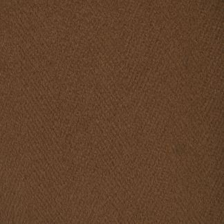 Cordings Chestnut Double Breasted Polo Coat  Different Angle 1