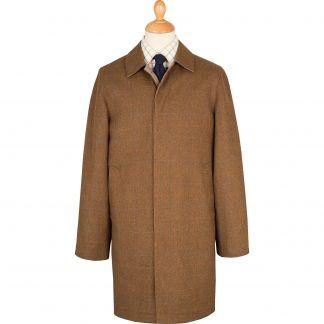 Cordings Kendal Reversible Raincoat Main Image
