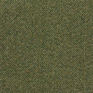 Cordings Firley Herringbone Tweed Plus Twos Shooting Breeks Different Angle 1