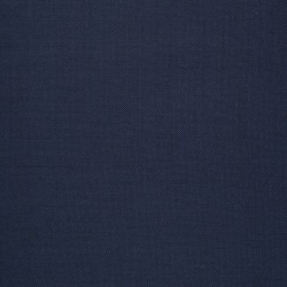 Cordings Navy 10oz Two Button Sharkskin Suit Different Angle 1