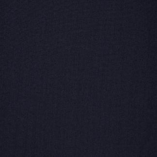 Cordings Navy 9oz Three Button Plain Weave Suit Different Angle 1