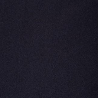 Cordings Navy 12oz Three Button Flannel Suit Different Angle 1
