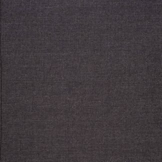 Cordings Grey10oz Three Button Worsted Twill Suit Different Angle 1