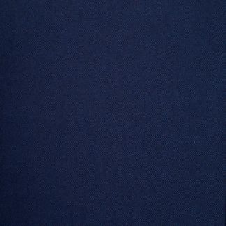 Cordings Navy 10oz Three Button Worsted Twill Suit Different Angle 1