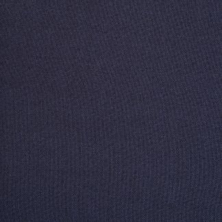 Cordings Navy 11oz Three Button Mohair William Suit Different Angle 1