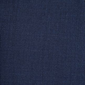 Cordings Navy 9oz Two Button Daniel Suit Different Angle 1
