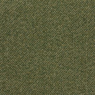 Cordings Firley Herringbone  Tweed  Field Coat Different Angle 1