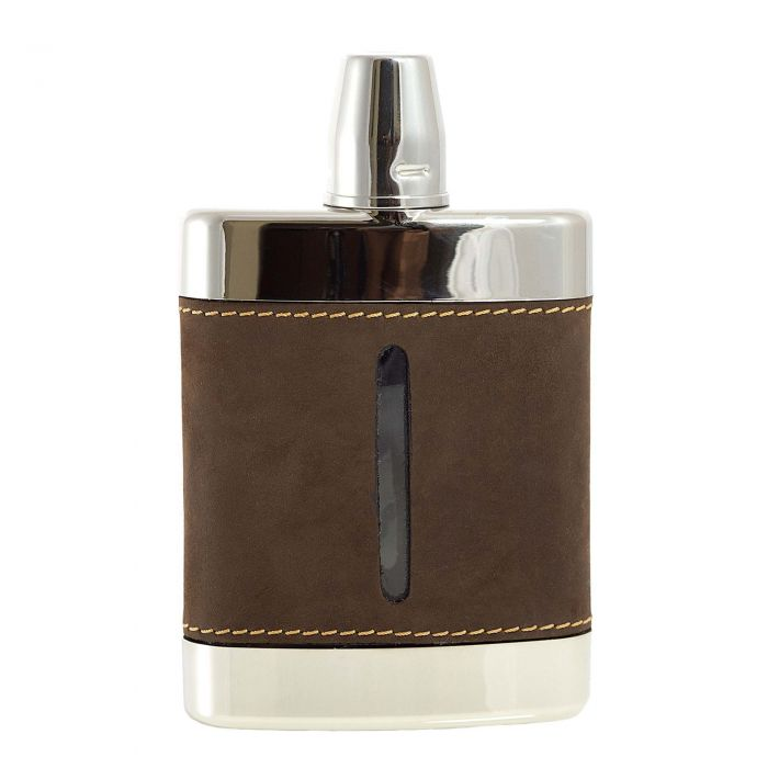 5oz Window Flask