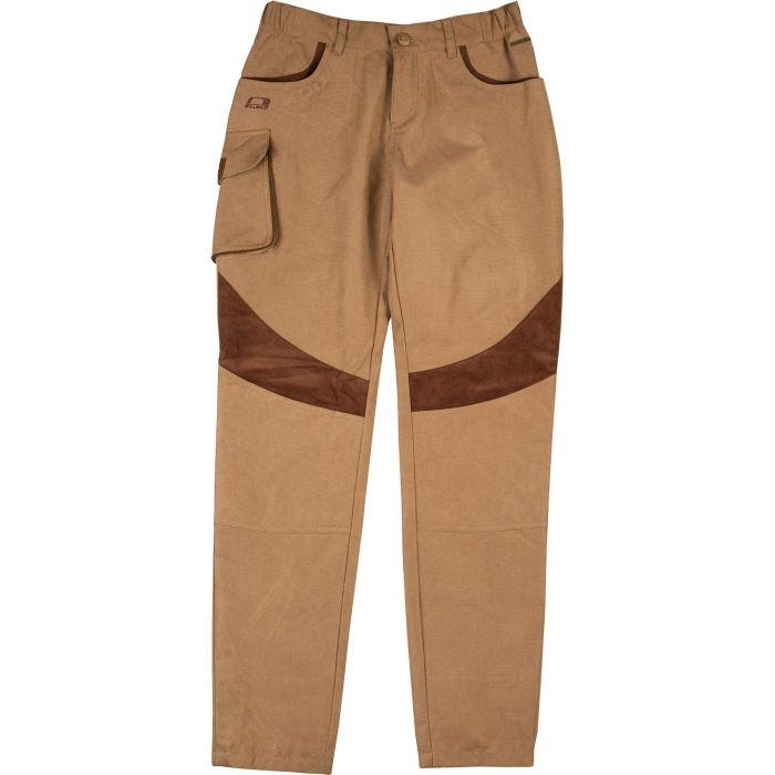Baleno Villars Waterproof Trousers