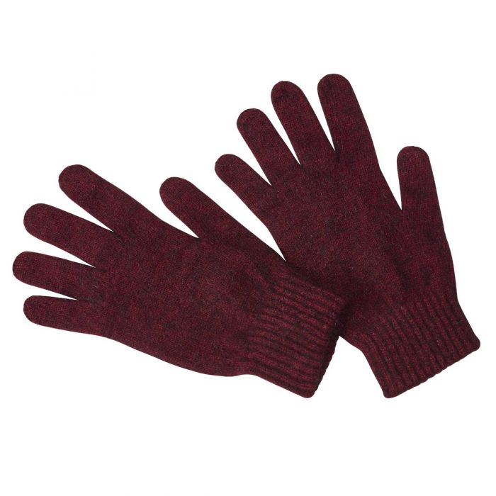 Wine Possum Gloves