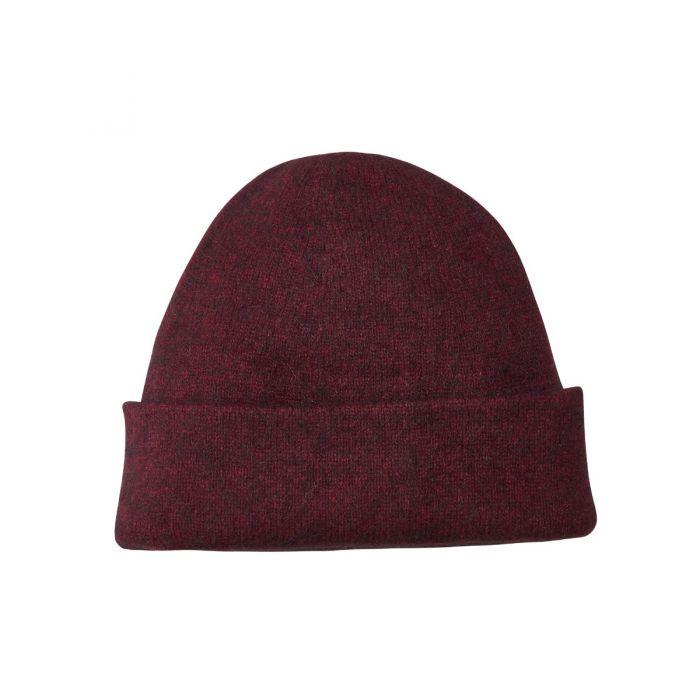 Wine Possum Beanie Hat