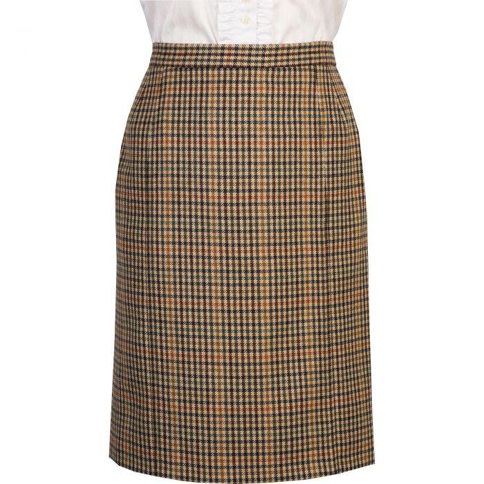 Wincanton Pencil Skirt