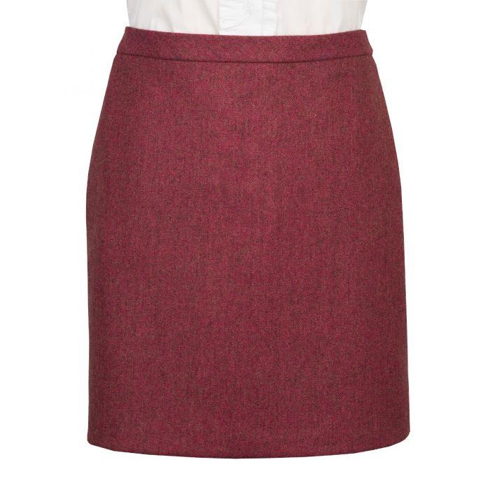 Copthorne Short Skirt