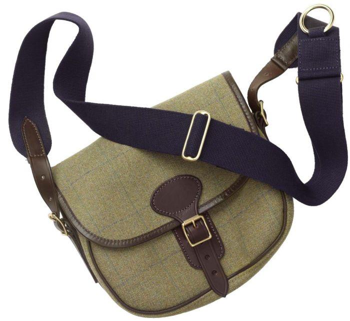 Cartridge Bag House Check