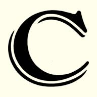 www.cordings.co.uk